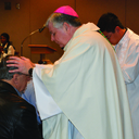 Bishop Bradley to celebrate Mass and Anointing of the Sick at Borgess Hospital on February 12