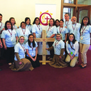 Evangelizing youth, accompanying Hispanic families the focus at regional V Encuentro in Detroit