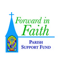 "Diocese creates ""Forward in Faith: Parish Relief Fund"""