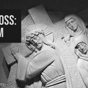 Pray the Stations of the Cross - this Friday June 5th