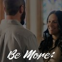 Be More: A Marriage Formation Retreat (Virtual)