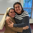 Q&A: How Latin American sisters helped a young woman in Michigan discover her calling