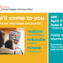 WORLDWIDE MARRIAGE ENCOUNTER EXPERIENCE
