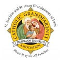 Celebrating the World Day For Grandparents and the Elderly