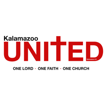 Kalamazoo United Holy Week Prayer Event