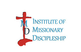 Introduction to Missionary Discipleship