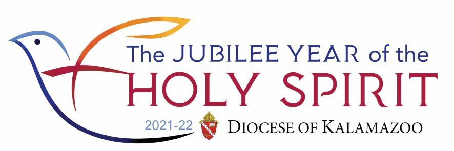 Year of the Holy Spirit