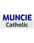 Muncie Catholic