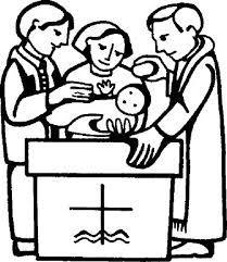 Baptism Classes in Spanish and English