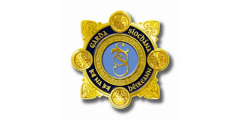Important message from An Garda Síochána Crime Prevention Unit