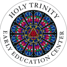 Holy Trinity Early Education Center