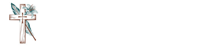 Saint Kateri Tekakwitha Church