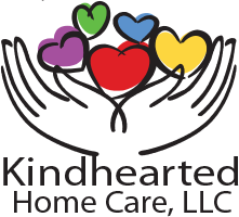 Kindhearted Home Care, LLC