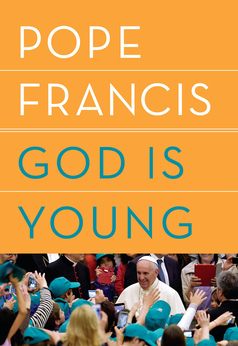 Book by Pope Francis: