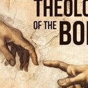 Theology of the Body Part I