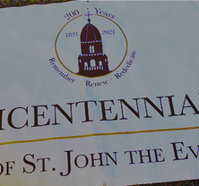 Cathedral Celebrates 200 Years