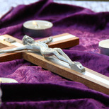 Lent Resource Page