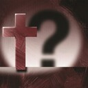 What is the difference between a chastisement and a punishment?