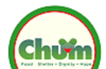 Walking Together: The 2021 Chum Outreach Fundraiser