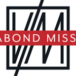 Youth ministers aim to reach inner city Mobile teens with 'Vagabond Missions'