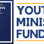 Generations of Faith: Campaign ready to aid youth ministry