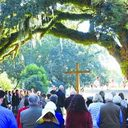 Masses to be celebrated at area cemeteries