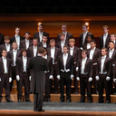 Notre Dame Glee Club to perform at Cathedral
