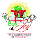 Archdiocese participating in 'Box of Joy'
