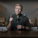 Fr. Ingalls launches new video podcast