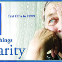Annual Catholic Charities Appeal campaign supports more than 30 ministries