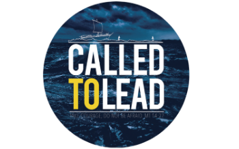 Called to Lead Men's Conference