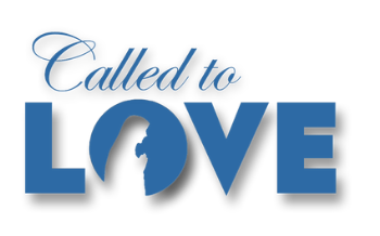 Called to Love Women's Conference