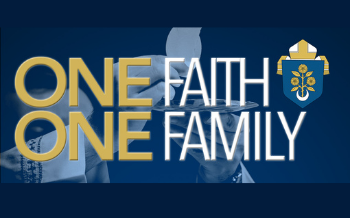 One Faith One Family Conference