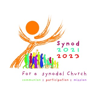 Synod seeks to hear voices on the margins