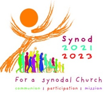 Archdiocese of Mobile asks for your participation with Synod survey