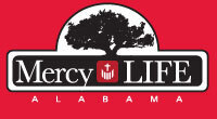 Mercy Life of Alabama: 'Honor thy father and thy mother'