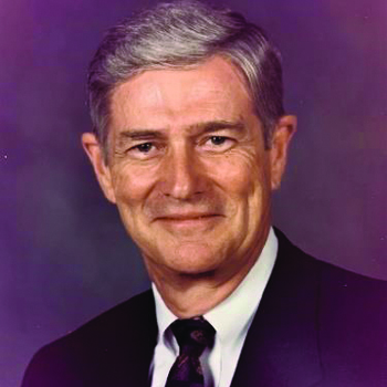 Dr. Doyle remembered for his love of teaching