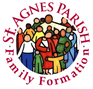 Family Formation Brunch and Activities