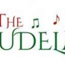 Judelaires Holiday Magic