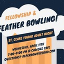 Fellowship and Feather Bowling