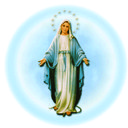 Legion of Mary Rosary