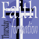 Thursday Night Faith Formation