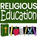 Religious Ed: Sunday Family