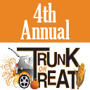 K of C Trunk or Treat