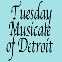 Tuesday Musicial of Detroit