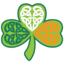 CANCELLED: St. Patrick's Day Party