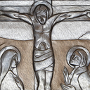 LIturgy of the Passion of our Lord
