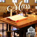 School Mass (Virtual)