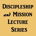 Discipleship & Mission