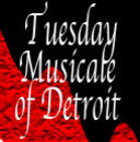 Tuesday Musicale of Detroit
